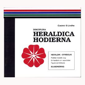 Heraldica Hodierna